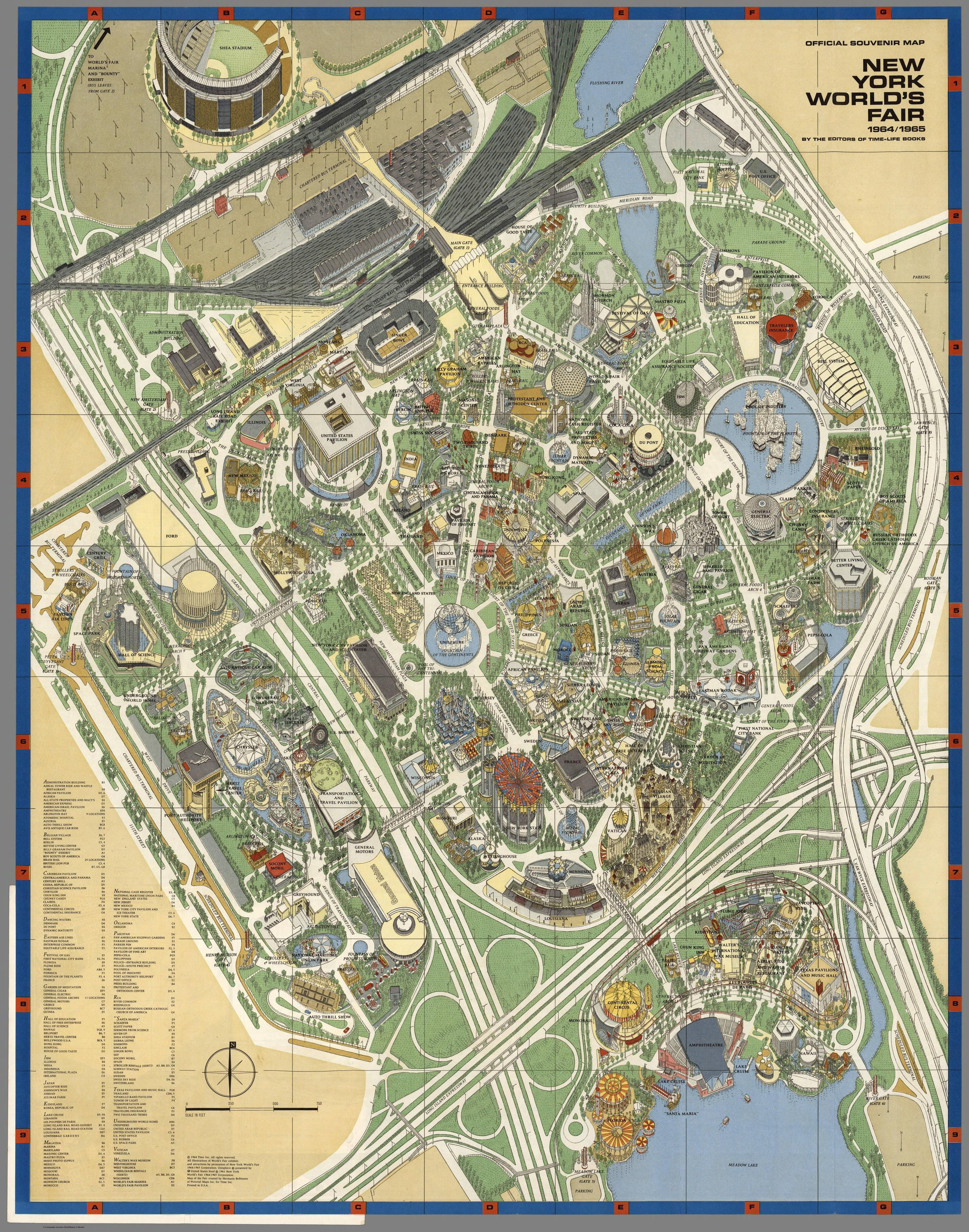 map world fair knoxville forwardx me best of