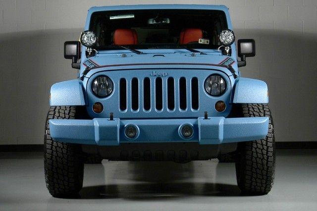 2013 Jeep Wrangler Http Www Iseecars Com Used Cars Used Jeep