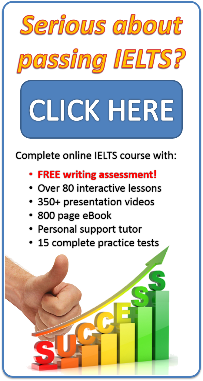 Ielts Academic Task  Writing Sample Band  Report   See A