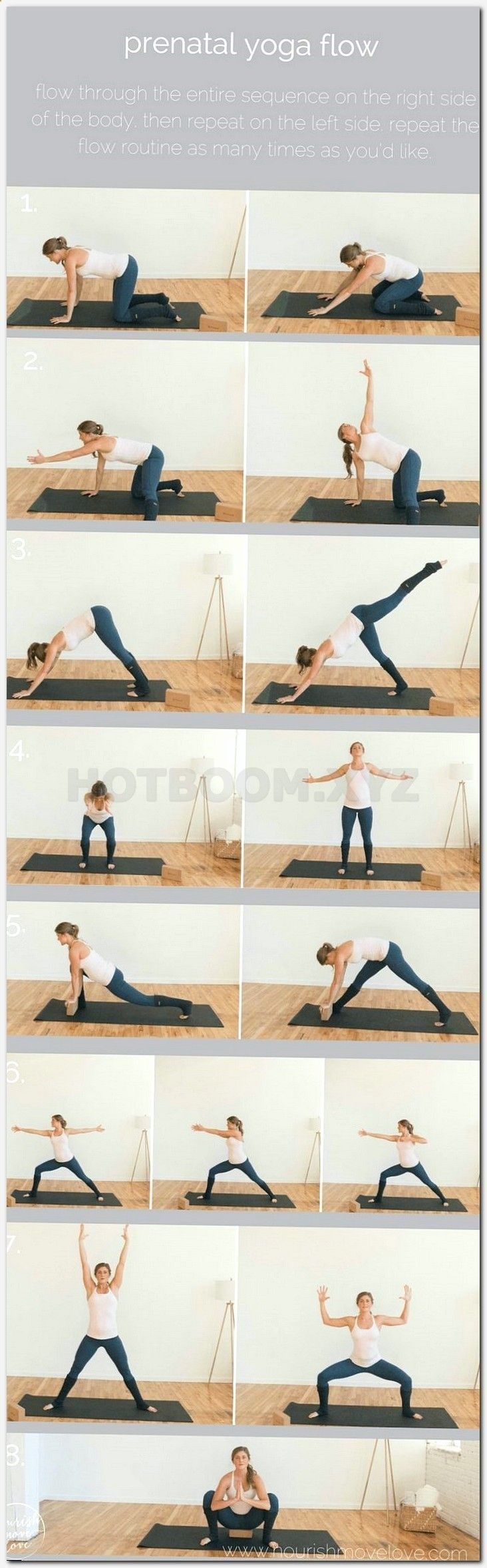 Strict Diet To Lose Weight Yoga Class Download Zen Loss Procedures By Exercise Ramdev Baba Medicine For In