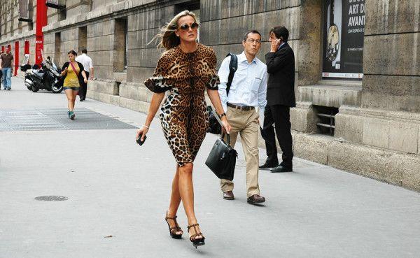 CEO von Saks Fifth Avenue