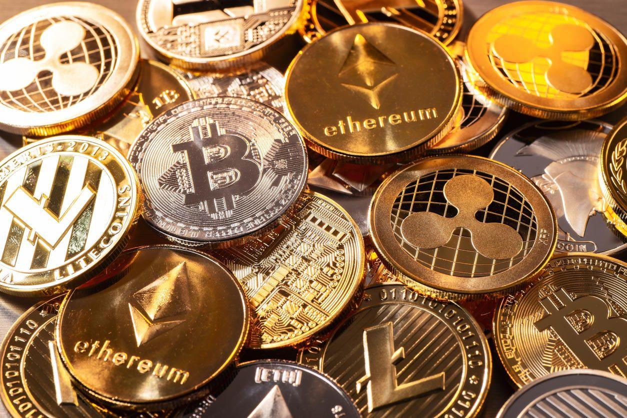 ninjamarketing bitcoin 1 btc grafico usd