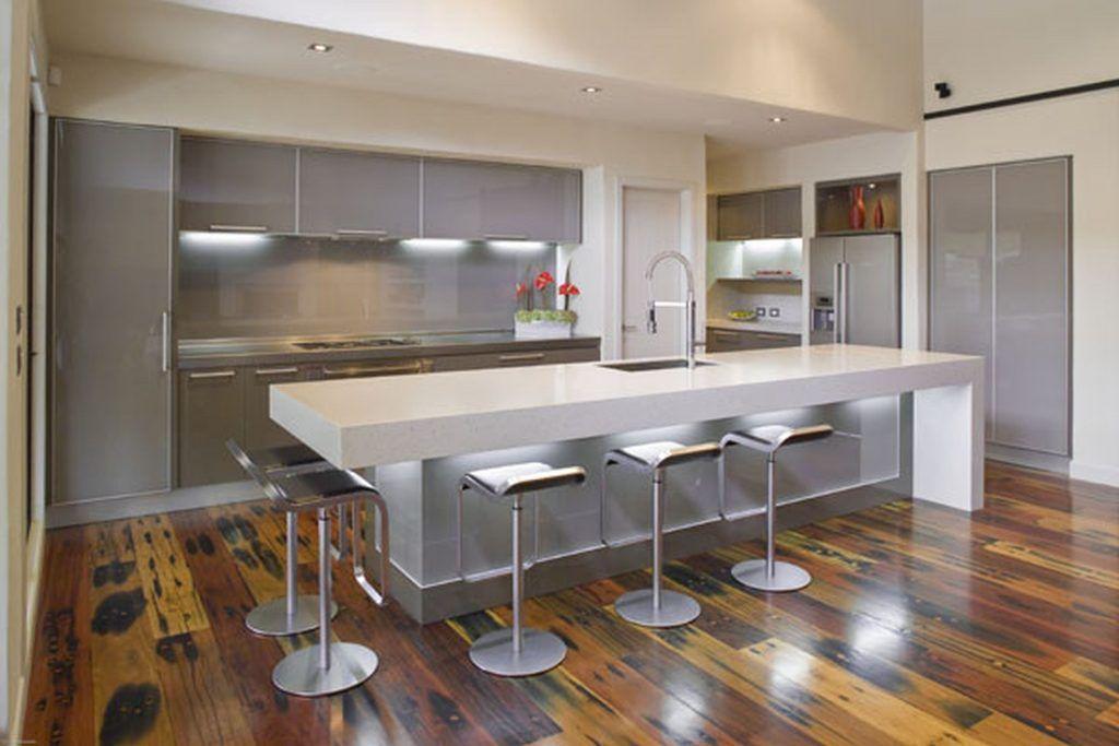Modern Kitchen Island Amazing Modern Kitchen Island Peacefieldorchard Contemporary Kitchen Island Modern Kitchen Island Design Modern Kitchen Island