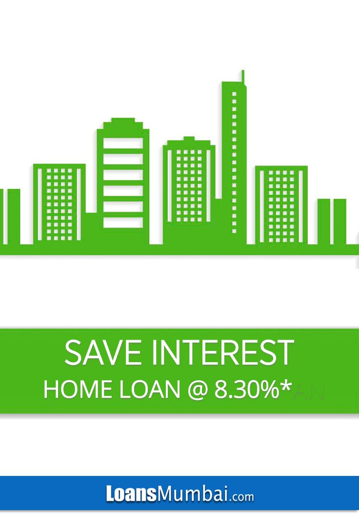 Apply For Home Loans In Mumbai Home Loan Eligibility Online Home Loans Debt Relief Programs Loan