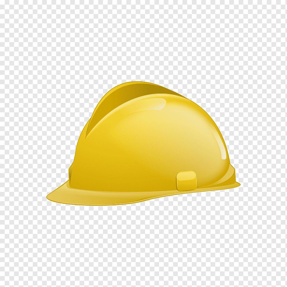 Hard Hat Yellow Helmet Yellow Helmet Building Hat Yellow Flowers Png In 2021 Helmet Design Helmet Paint Combat Helmet