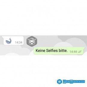 Lustige WhatsApp Bilder und Chat Fails 49   Lustig ...