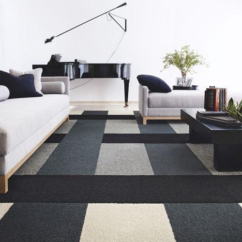 Carpet Designs For Living Room Flor Carpet Tile Design Flor Carpet Tiles  Rugs And Flooring