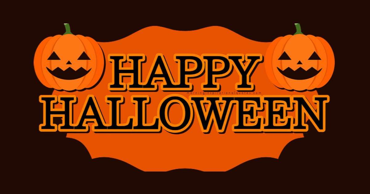Download Halloween 2020 Free Happy Halloween Images 2020 Free Download For Facebook in 2020