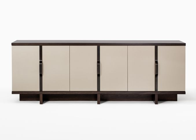 Abington Credenza Product Image Number 1 Decoration Commode