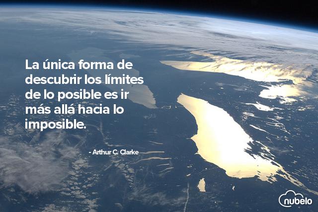 Arthur-Clarke