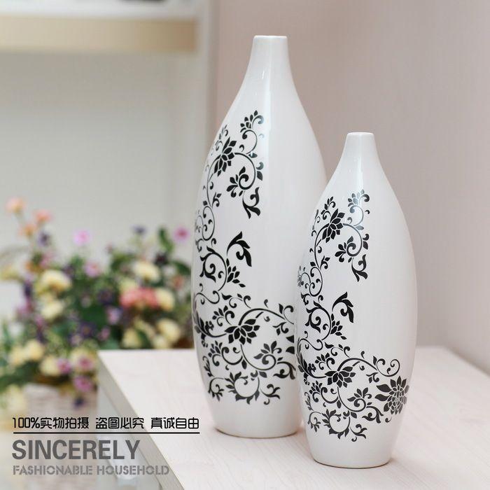 ceramica decoracion vintage - Buscar con Google