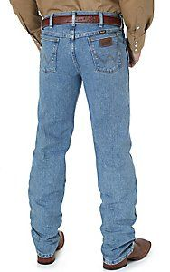 5a65cd2e9d mens wrangler jeans - Google Search