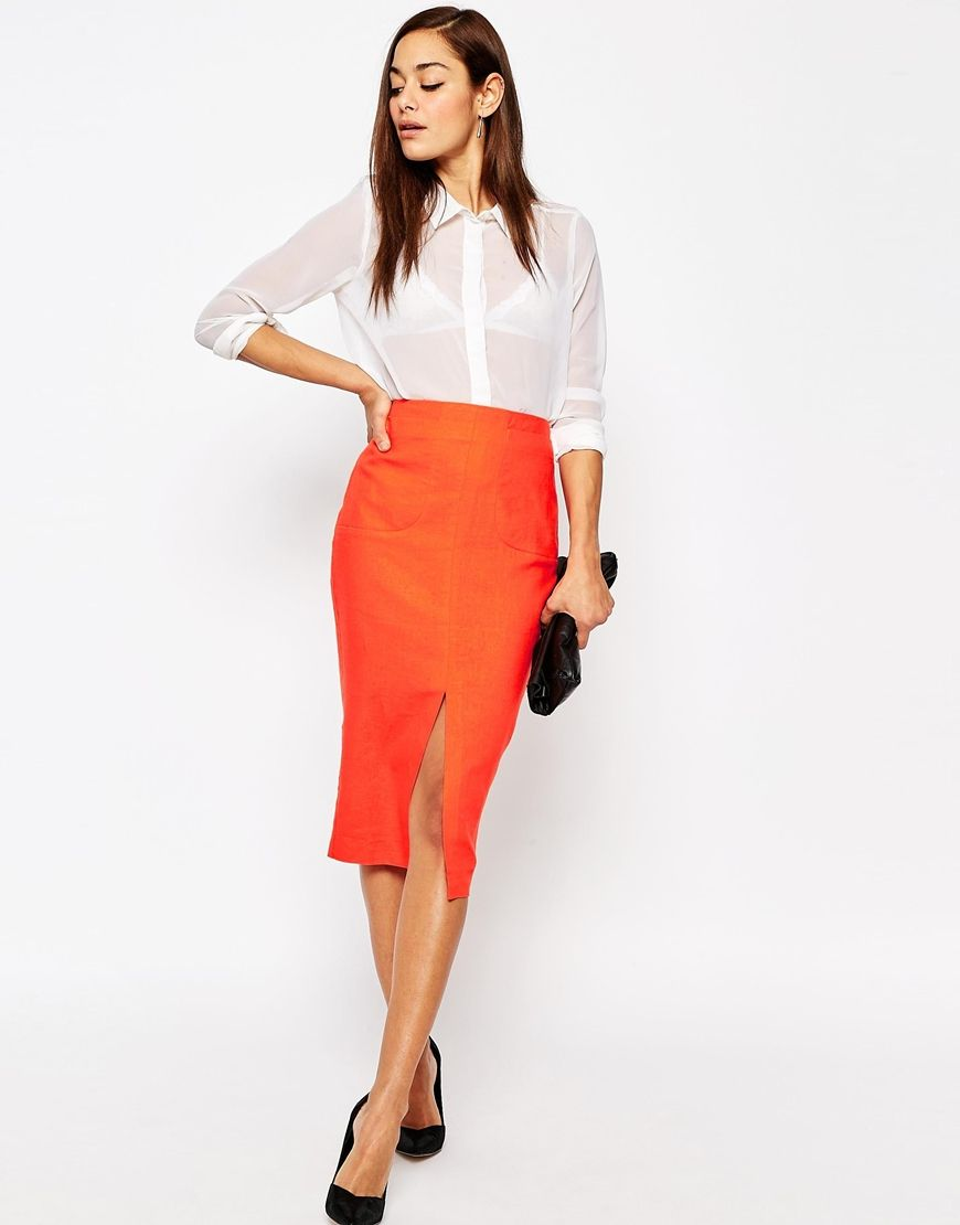 21a2fe0ef5 70 Business / Work Casual Women Dresses for Business Meetings | Try ...