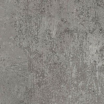 british ceramic tile hd concrete dark grey wall tile 248mm