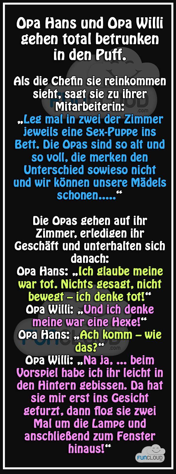 Opas Im Haus der Freude   Lustige Sprüche   Pinterest   Rechnen ...
