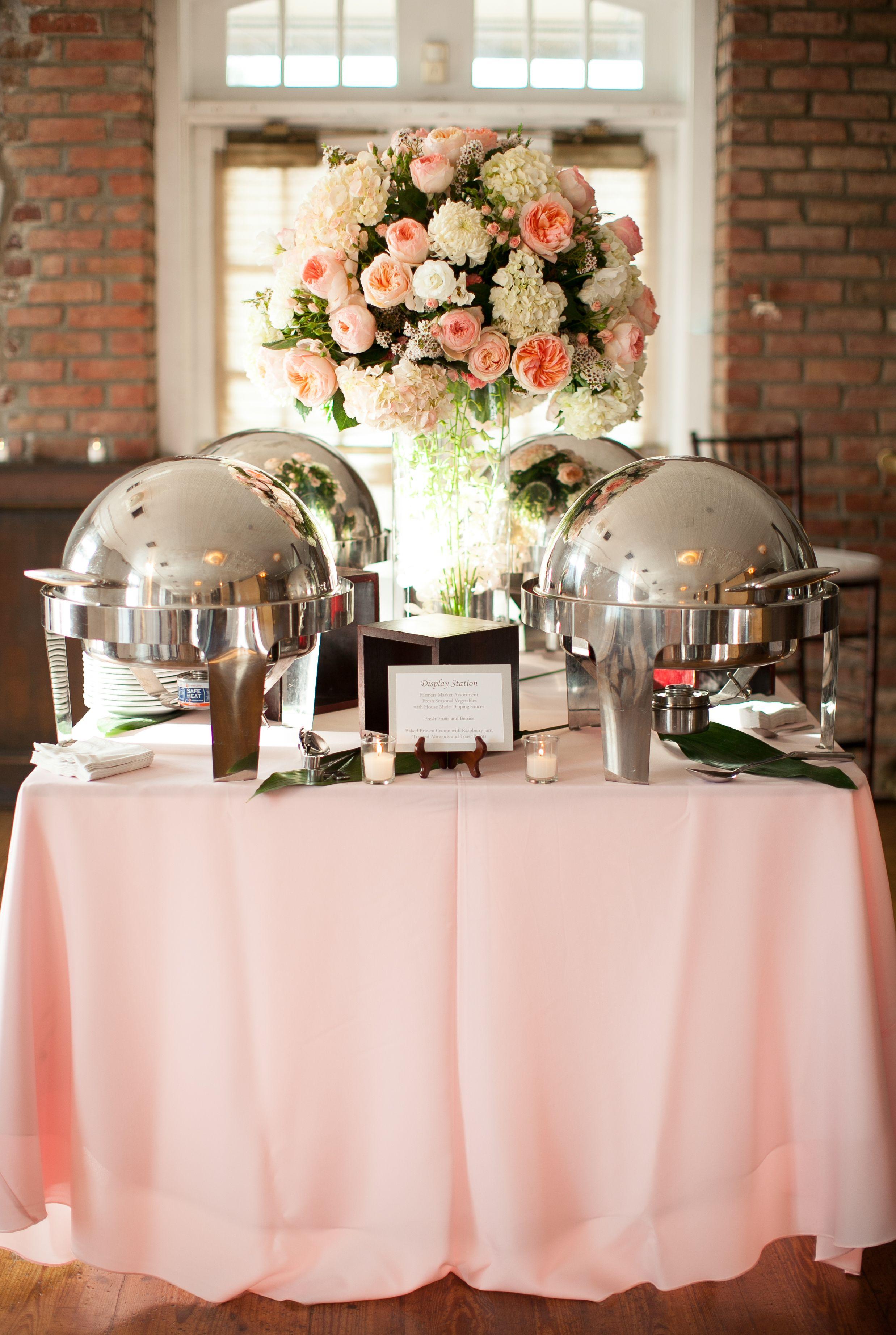 Wedding Planners Charleston Sc Event Planning Consultants Luxury Wedding Planner Weddings By Color Wedding Planner