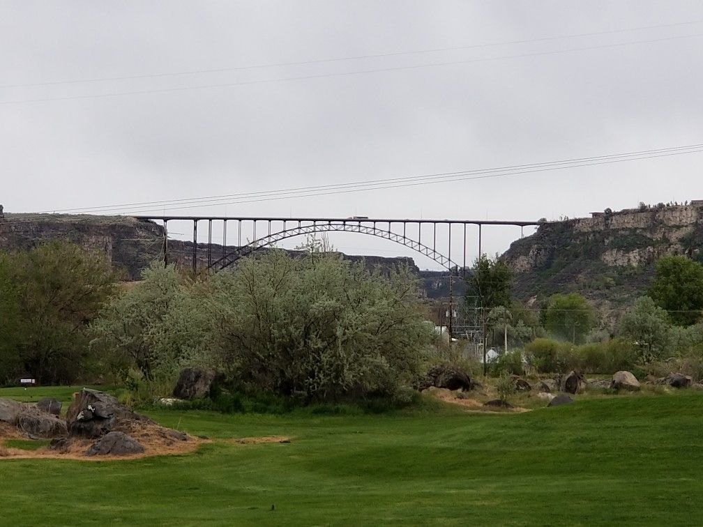 Pin by Sher WolfeRust on Our Town Twin Falls ID Twin
