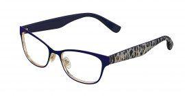 3f6fcc1b295 Womens Glasses · Bangor · JIMMY CHOO - JC 104