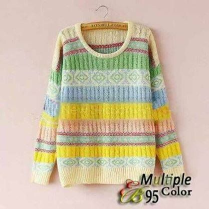 Kode Baju: Multiple Colour Bahan: Rajut Halus Harga: 55.000 Order Silahkan Hubungi:  0857.55.8686.98 (indosat) Pin BBM: 230a2475