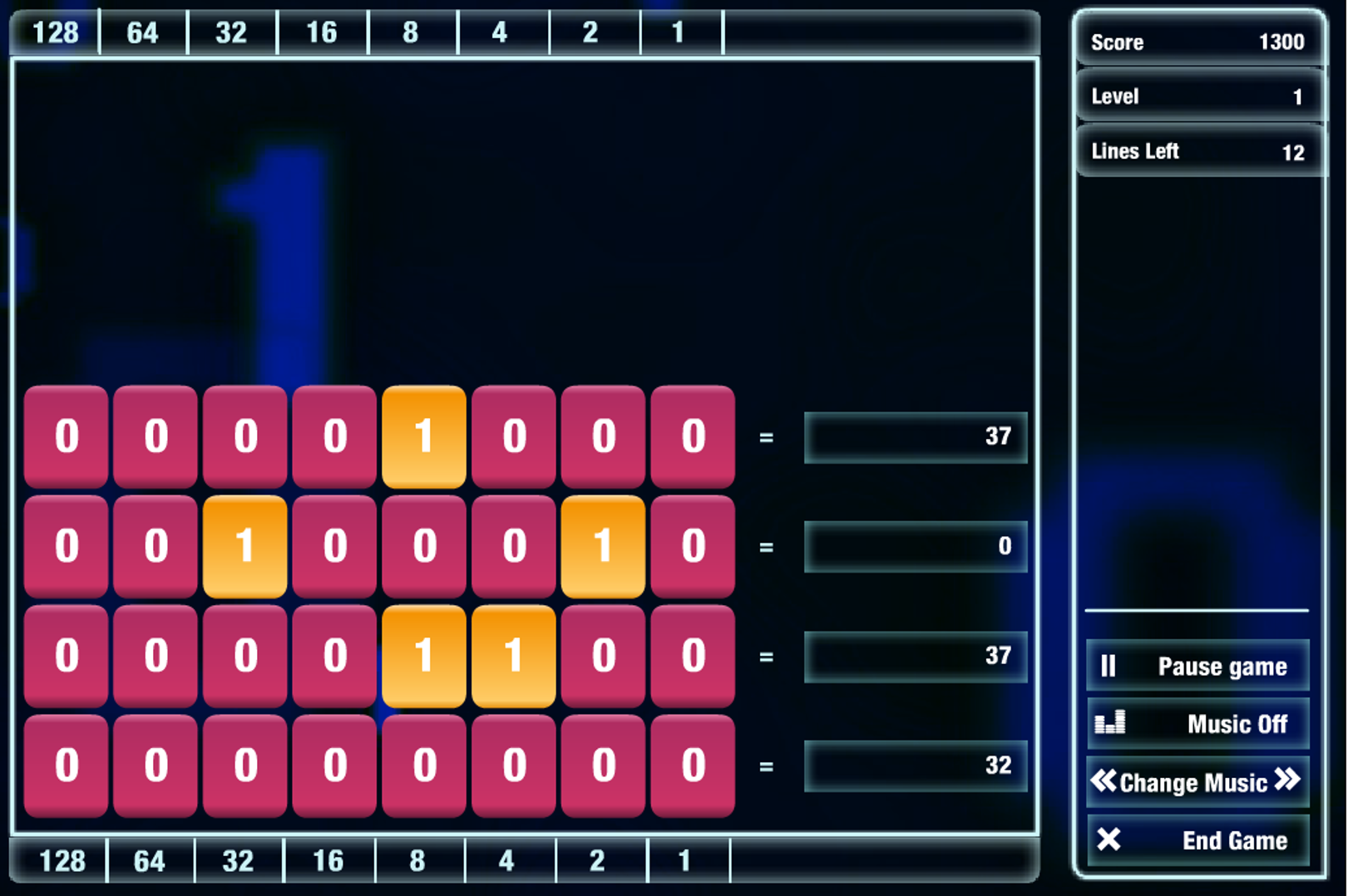 cisco binary game free download for pc