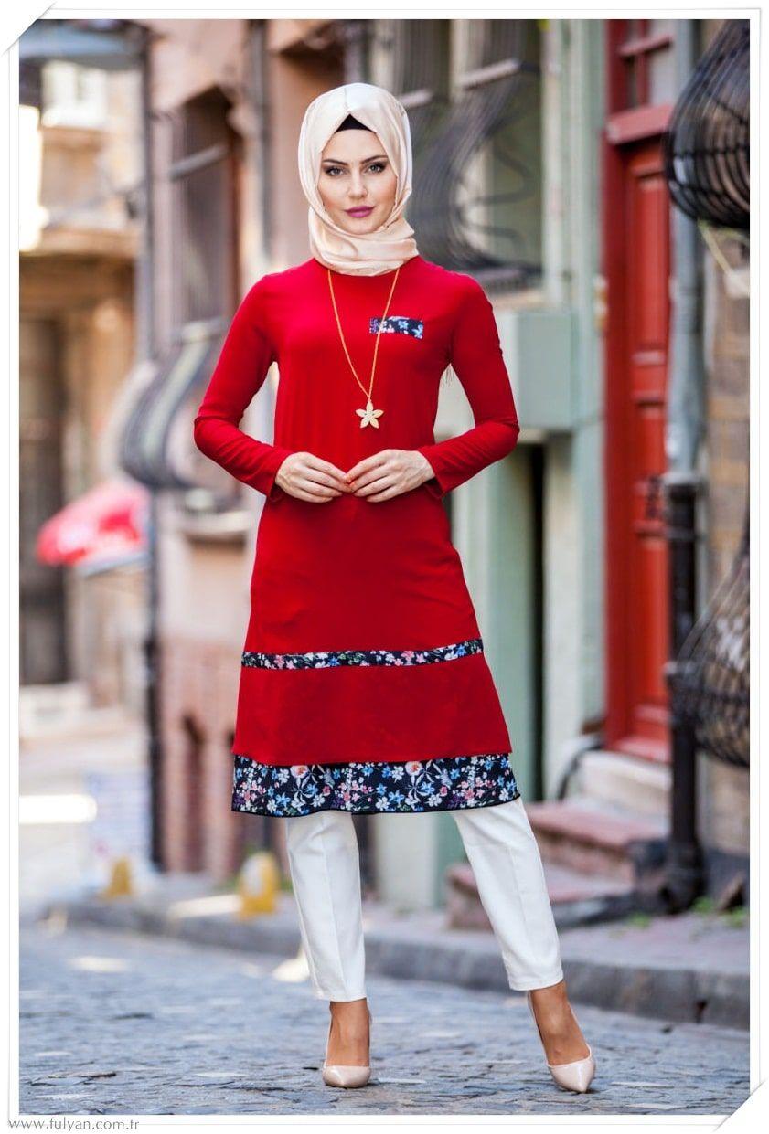 3dd6363a7280b tesettür tunik,tunik,tesettür giyim,tunik modelleri,uzun tunik,tesettür  elbise