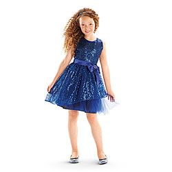 American Girl® Gift Guide: Happy Holiday Dress for Girls Size 20 ...