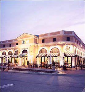 Bravo Restaurant Fairlawn Ohio Akron Ohio In 2018 Pinterest