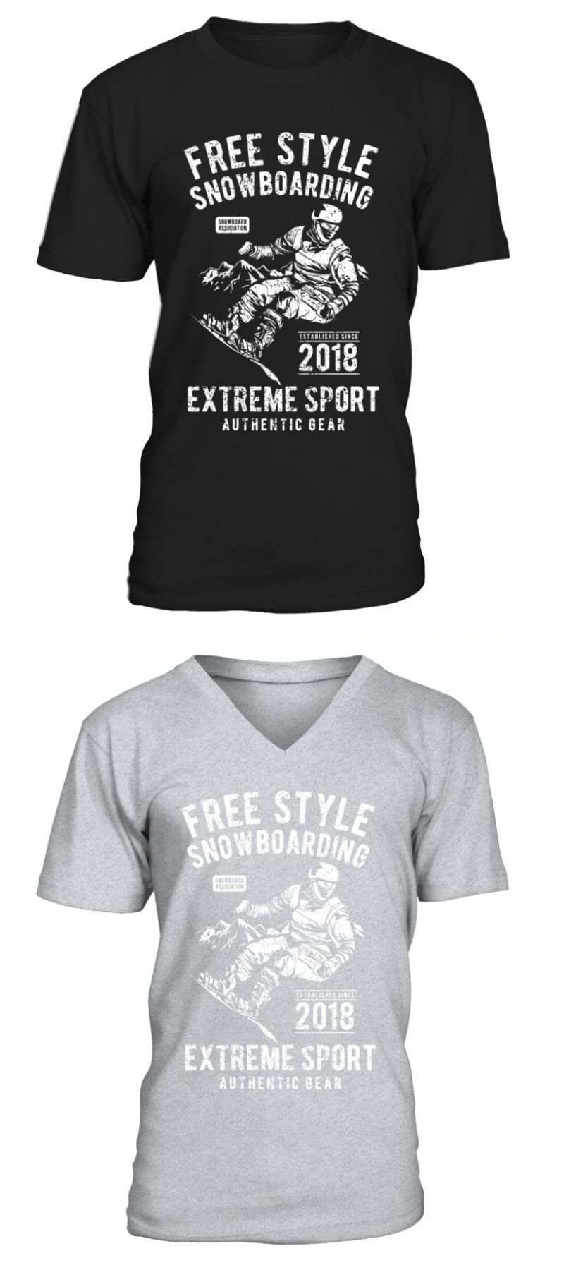 Arts Mixed Snowboarding Martial Style Free And Shirt Crafts gwx6ZCw7q