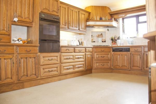 Kitchen Cabinets Door Design Classic Short Drawer Cost Of Kitchen Cabinets