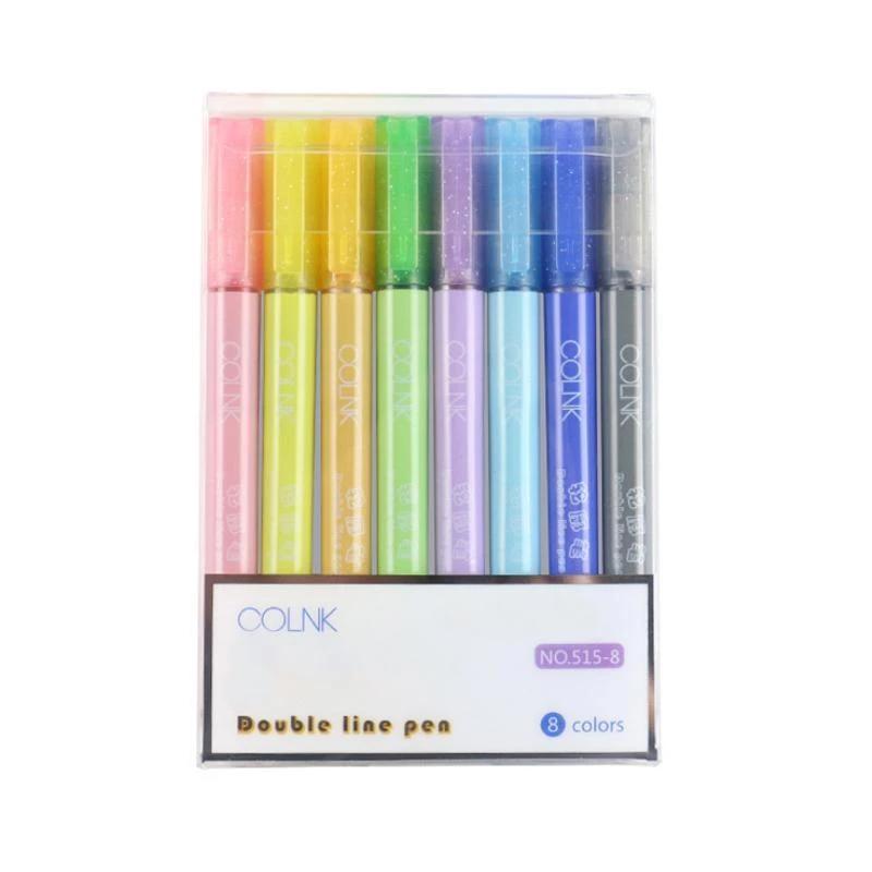 Marker Pen For Highlight Marker Pen Pen Markers