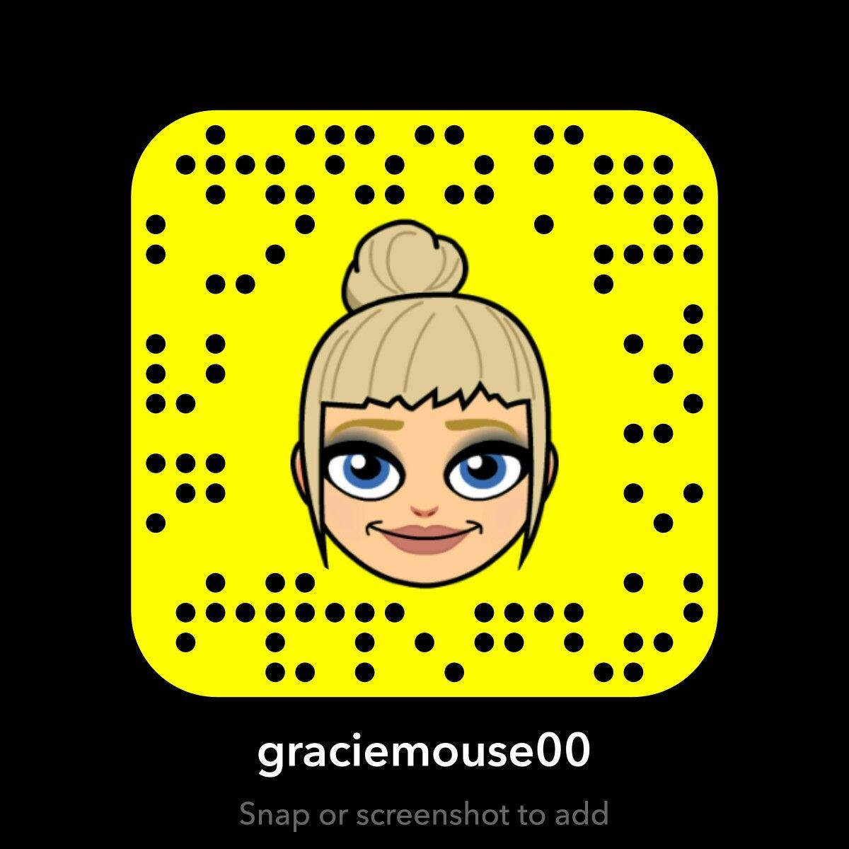 Snapchat Ruby Rose nudes (63 foto and video), Topless, Sideboobs, Selfie, in bikini 2019
