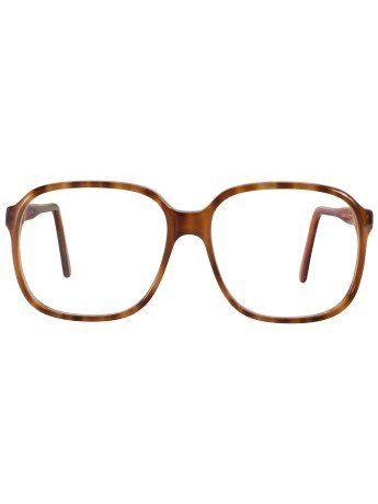 American Apparel Milton Eyeglass -Blonde. From  American Apparel. Price    55.00 29e47f1366