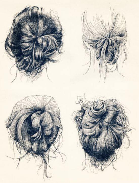 5 Hairstyles For Holiday With 20 Inch Hair Extensions Cheap