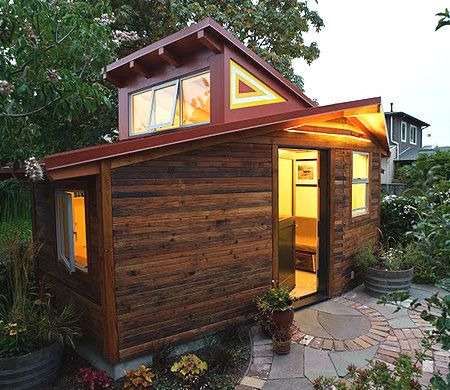 images about House Plans on Pinterest   Small House Plans       images about House Plans on Pinterest   Small House Plans  Passive Solar and House plans