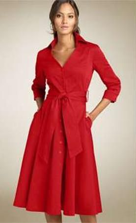 Dressing Tips For Top Heavy Women Indian Makeup And Beauty Blog Top Heavy Women Dress Body Type Ladies Tops Fashion