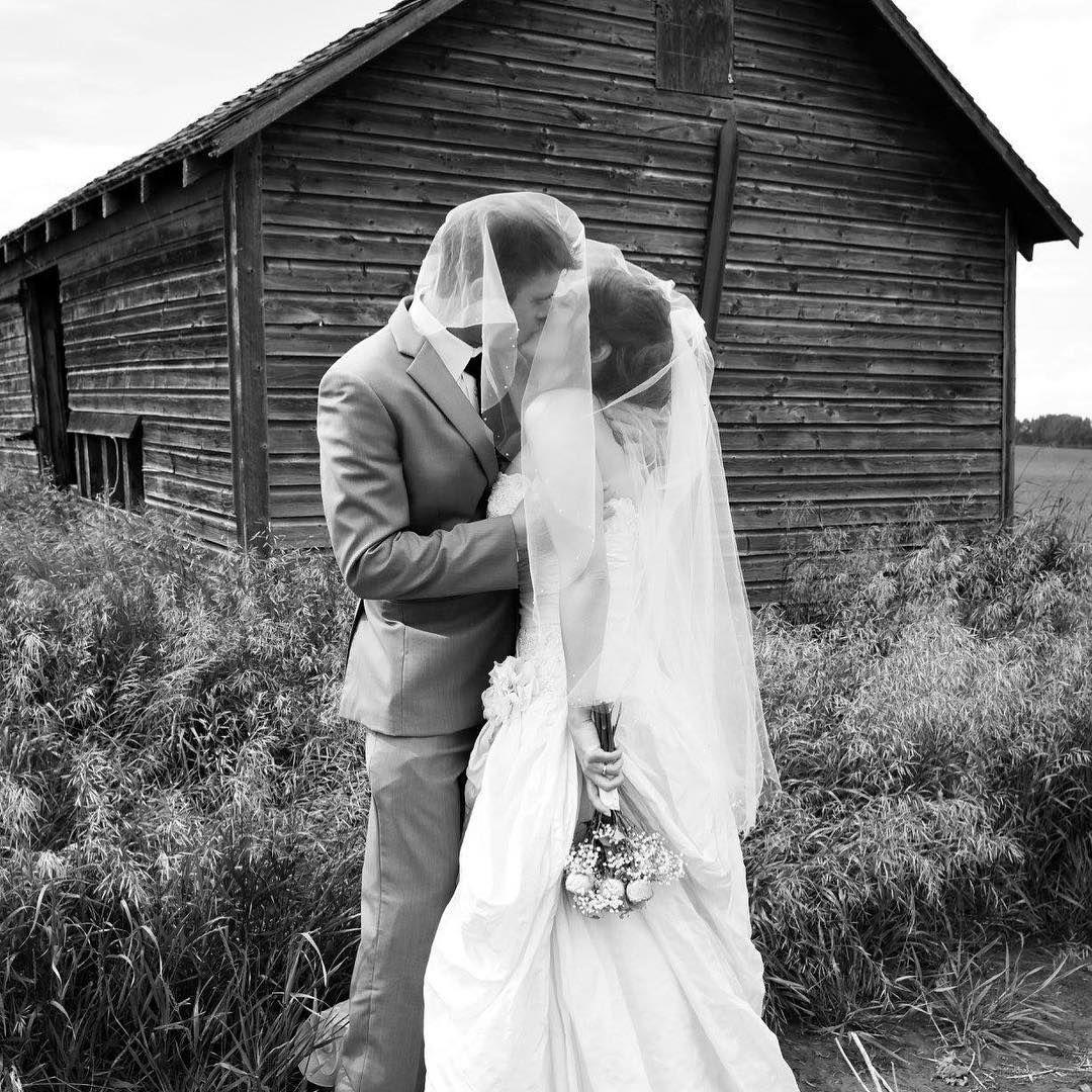 Wedding season weddings weddingdress weddingphotography