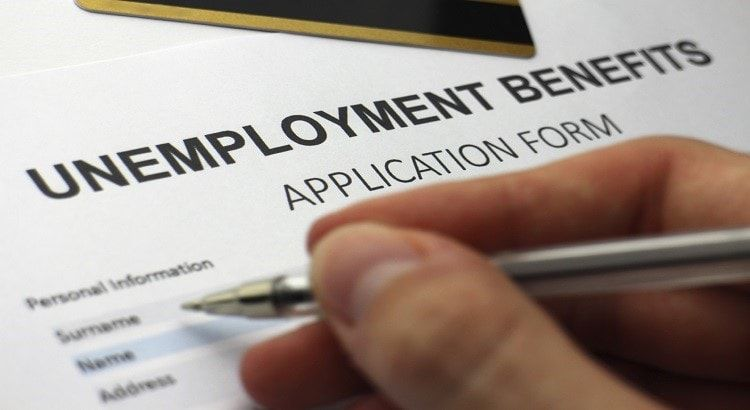 House Approves Measure Aimed At Drug Testing People Who File For Unemployment