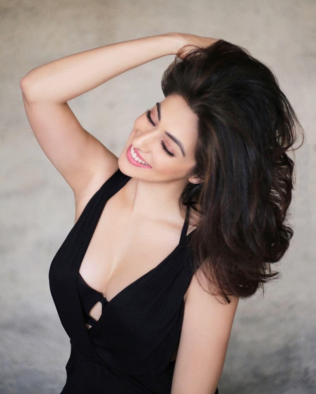 RAAI LAXMI on | Bollywood actress hot photos, Raai laxmi