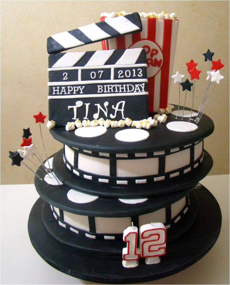 film roll cake google search cakes pinterest roll