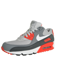 Men's Nike Air Max 90 #nike #footwear #mens @Hibbett Sports®