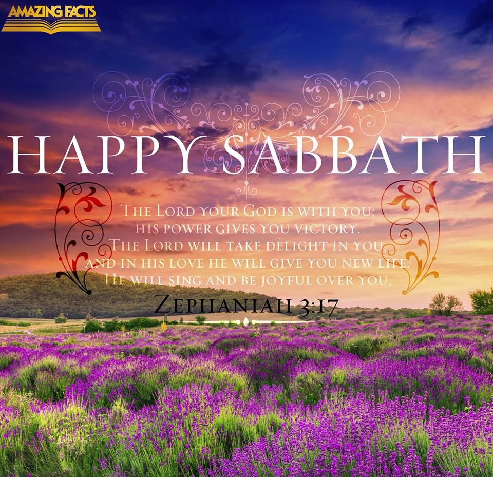 Hebrews 49 10 there remains therefore a sabbath rest for the there remains therefore a sabbath rest for the people kristyandbryce Image collections