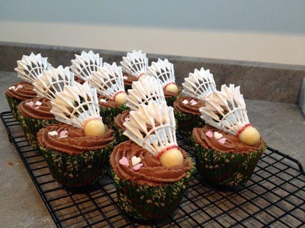 cupcakes vejle