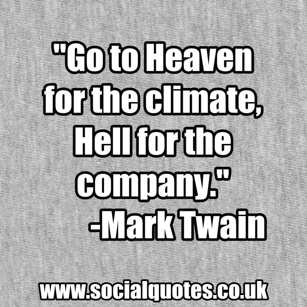 Funny Quotes From Http Www Socialquotes Co Uk Social Quotes Interesting Quotes Funny Quotes