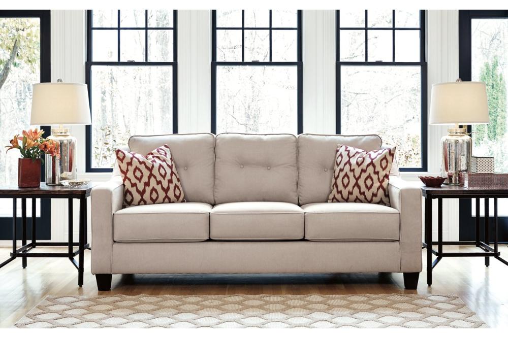 Best Karis Sofa Ashley Furniture Homestore Living Room Redo 400 x 300