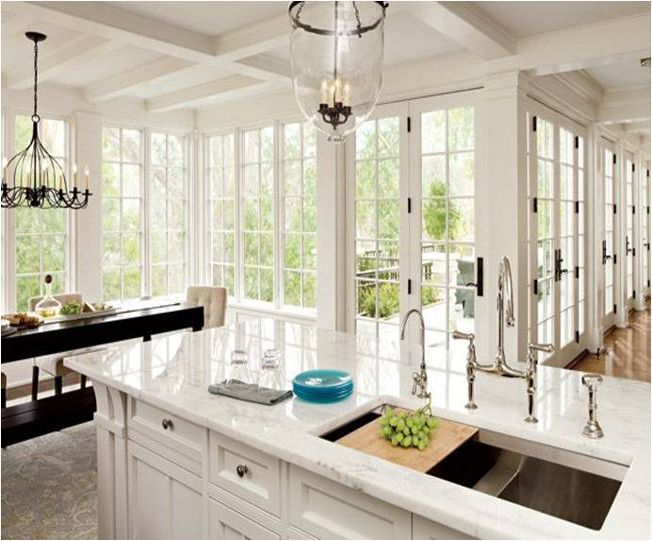 Tips On How to Clean Your Windows http://www.urbanhomez.com/decor/tips_on_how_to_clean_your_windows