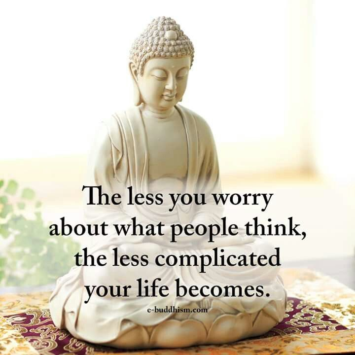 Pin By Spiritual Quotes On Buddha Quotes Quotes Buddha Quote Gorgeous Buddha Quote