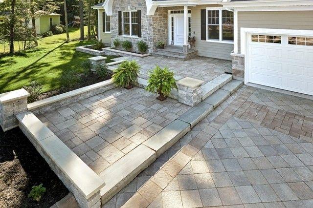 front patio ideas | patio ideas and patio design - Front Patio Designs