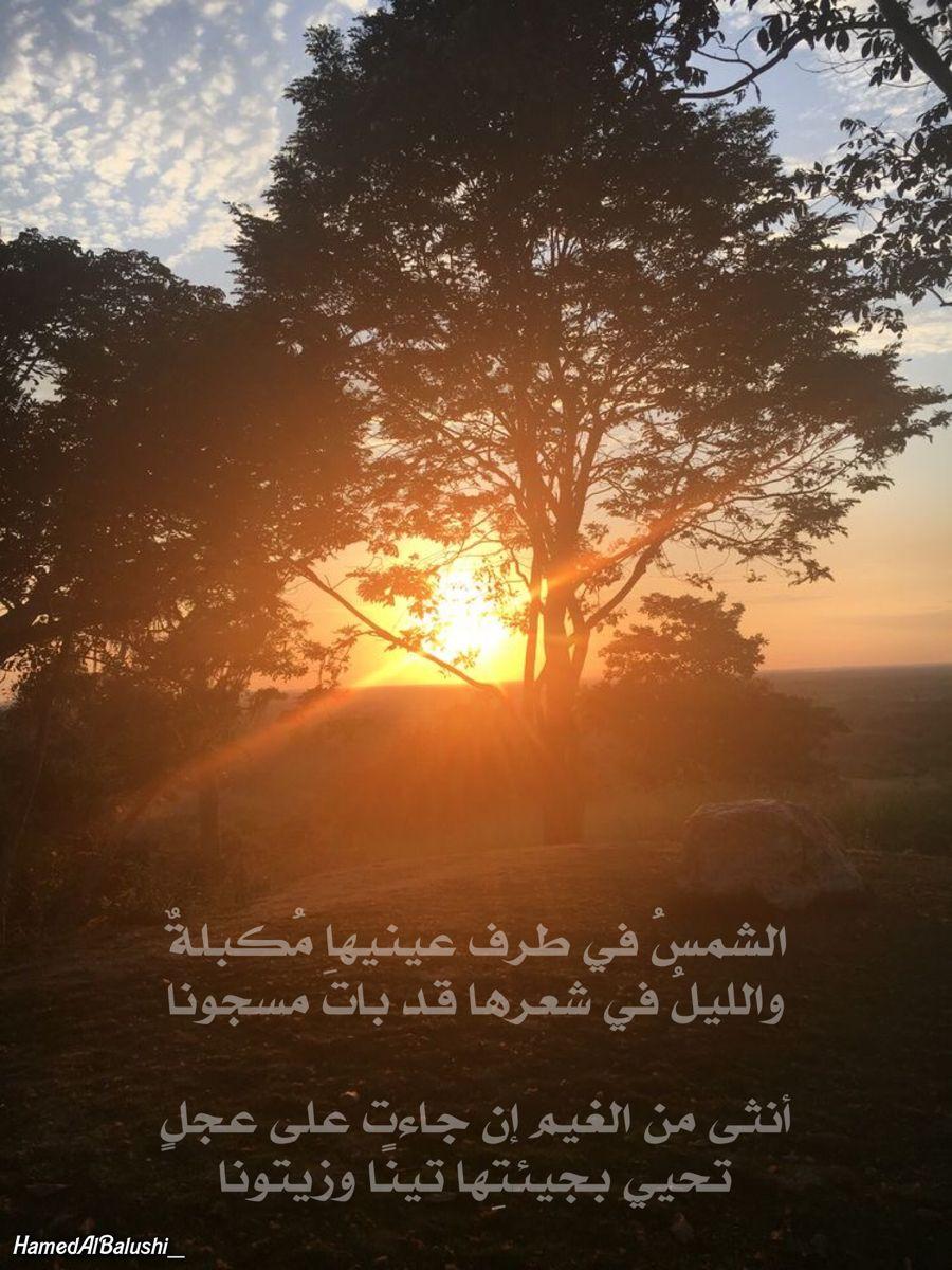 طرف عينيها In 2021 Celestial Outdoor Sunset