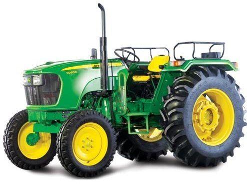 john deere 5310 5050e 5210 5055e 5060e 5065e and 5075e tractors rh pinterest com John Deere 5085M John Deere 4640