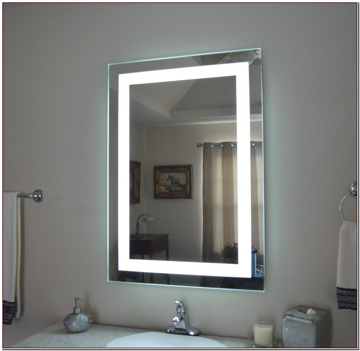73 Reference Of Bathroom Light Mirror Cabinet Led Mirror Bathroom Bathroom Mirror Cabinet Mirror Cabinets